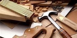 Плотник Курган. Плотницкие работы в Кургане, пригороде